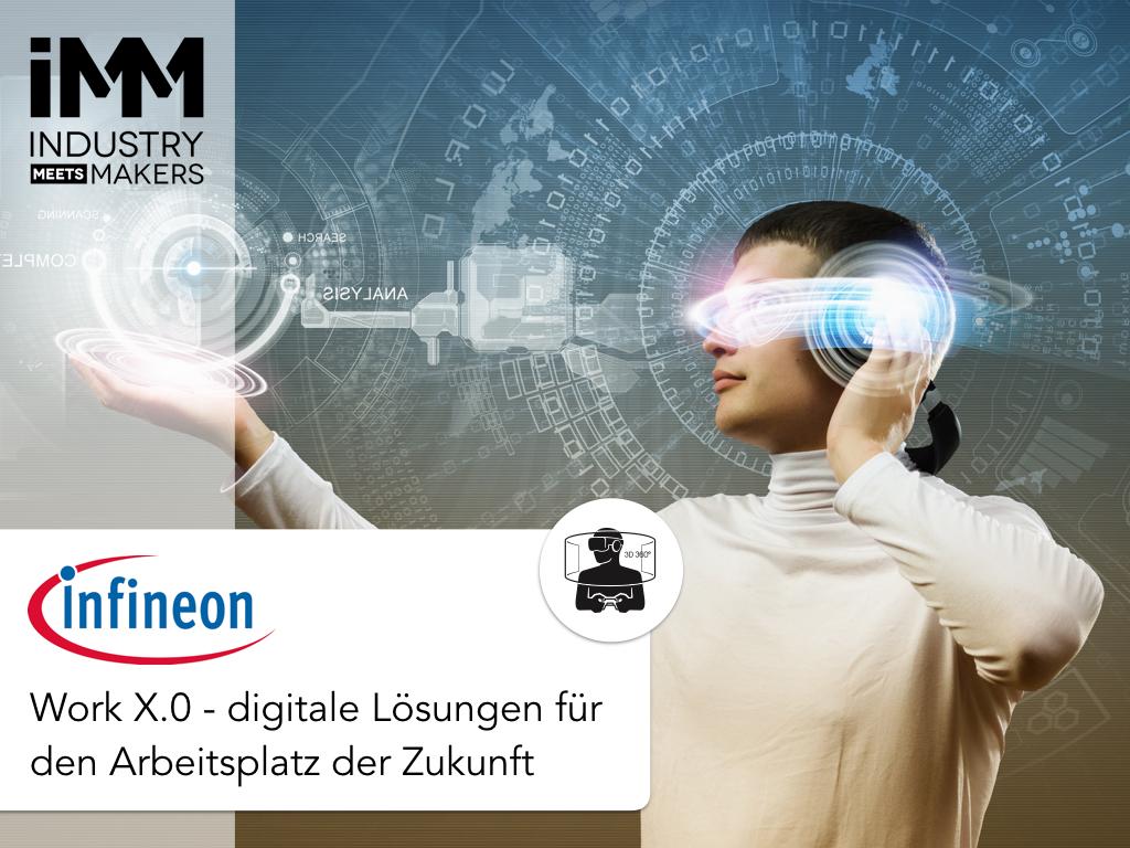 Infineon_Work_X0_der_Arbeitsplatz_der_Zukunft.jpeg