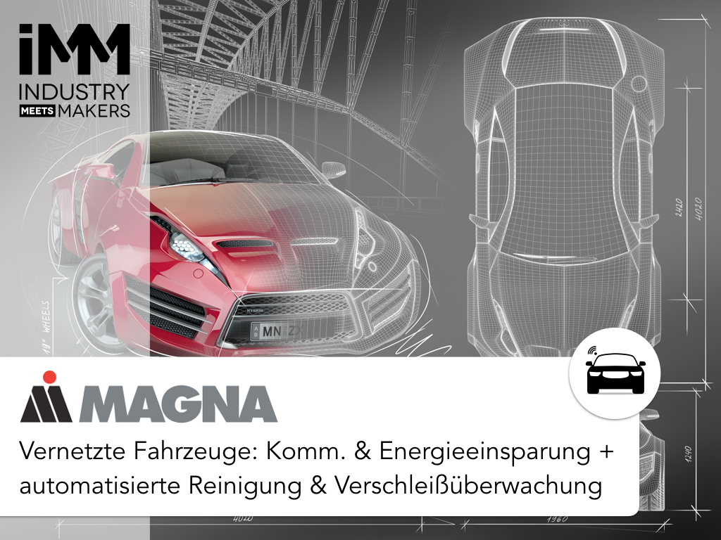 Magna_Connected_Vehicles_und_automatisierte_Reinigung.jpeg