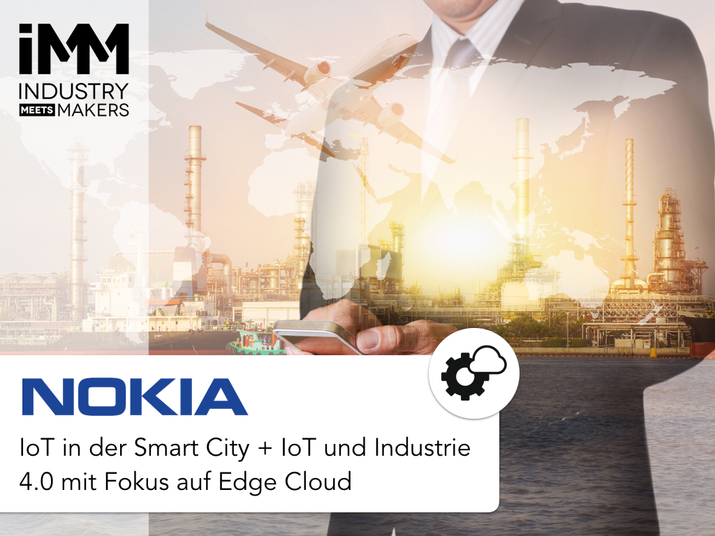 Nokia_IoT_Smart_City_und_Industrie_40.jpeg