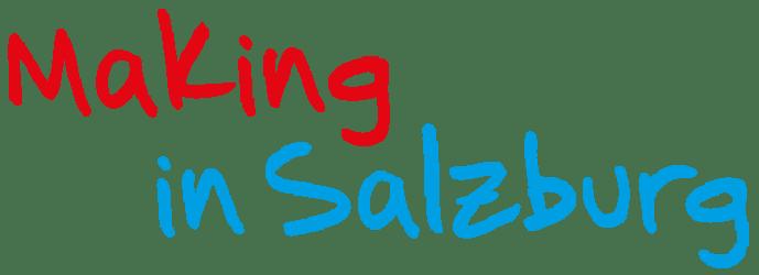 Maker Faire 2019 in Salzburg