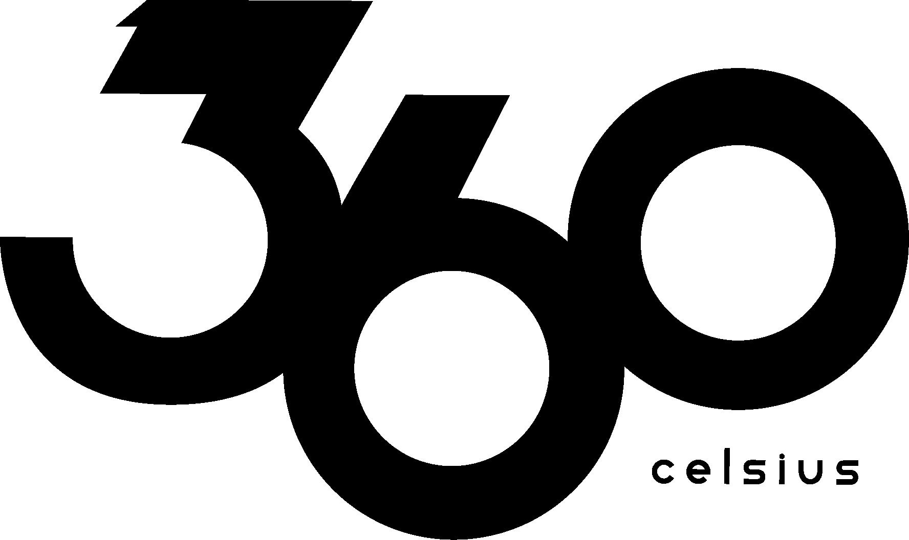 360 Celsius Logo.png