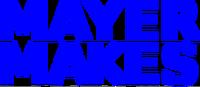 MayerMakes.png