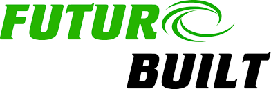 FutureBuilt_logo.png