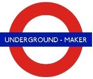 Underground-MAKER.jpg