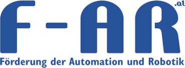 F-AR Förderung der Automation und Robotik