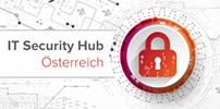 IT Security Hub