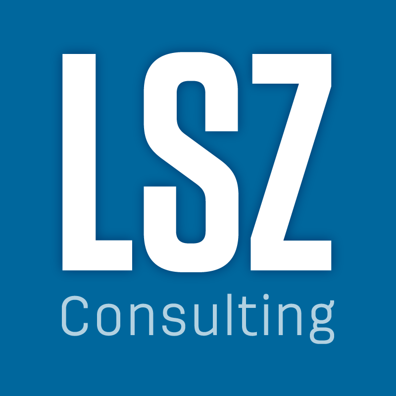 Copy of LSZ Consulting