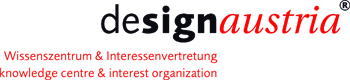 Copy of Design Austria