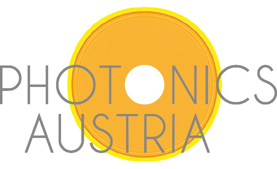 Copy of Photonics Austria