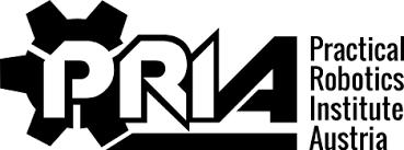 PRIA Practical Robotics