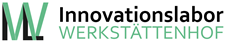 Copy of Innovationslabor