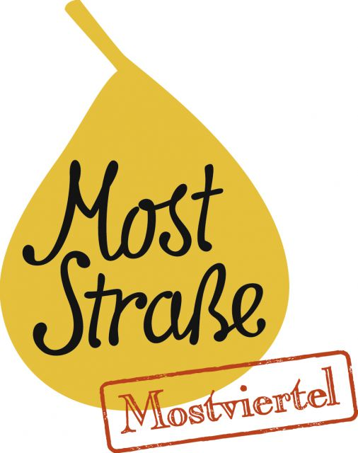 Copy of Moststraße