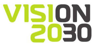 Copy of Vision 2030