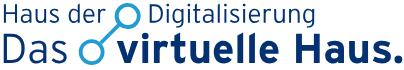 Haus der Digitalisierung