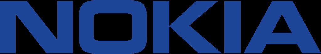 Copy of Nokia Austria