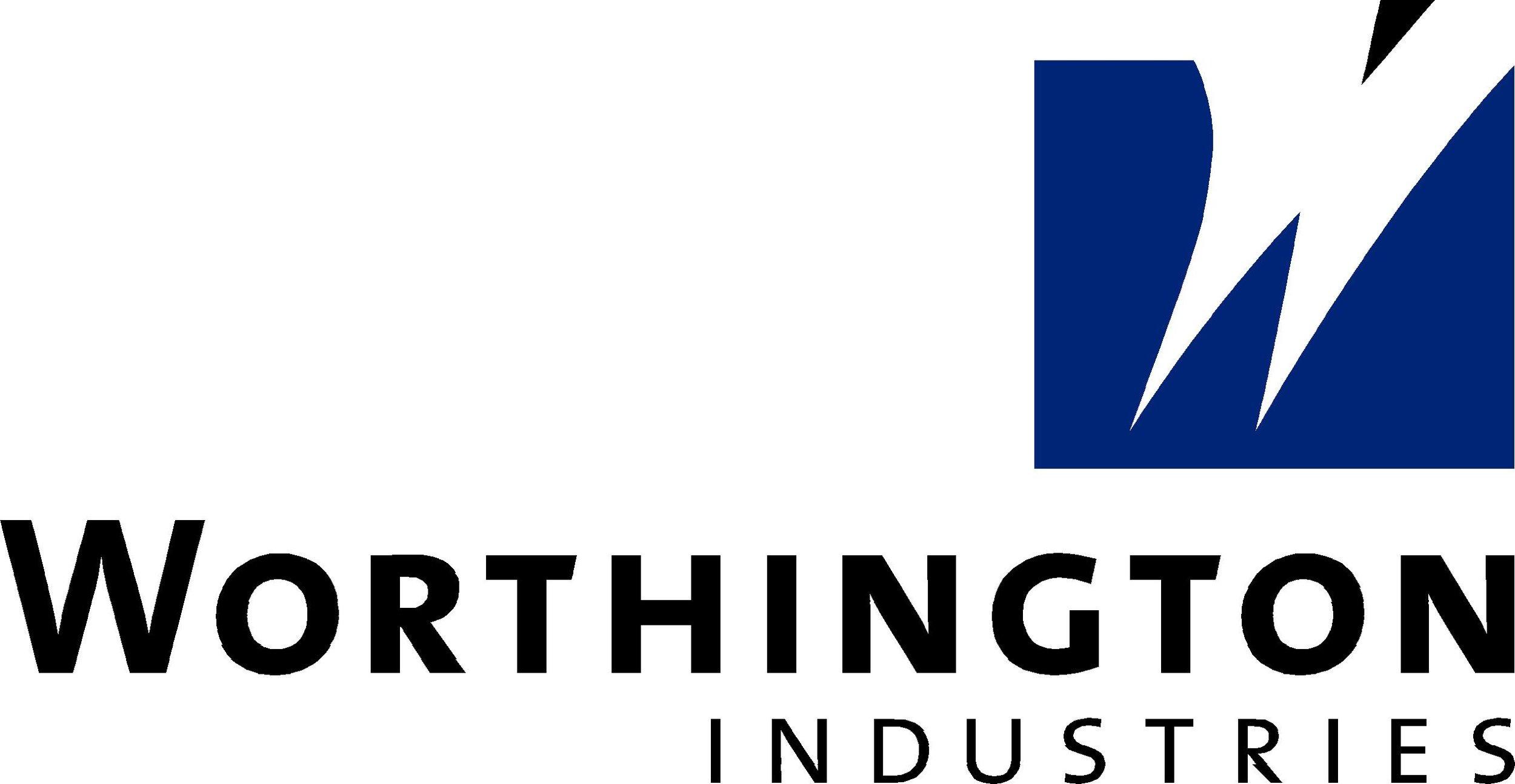 Copy of Worthington Industries