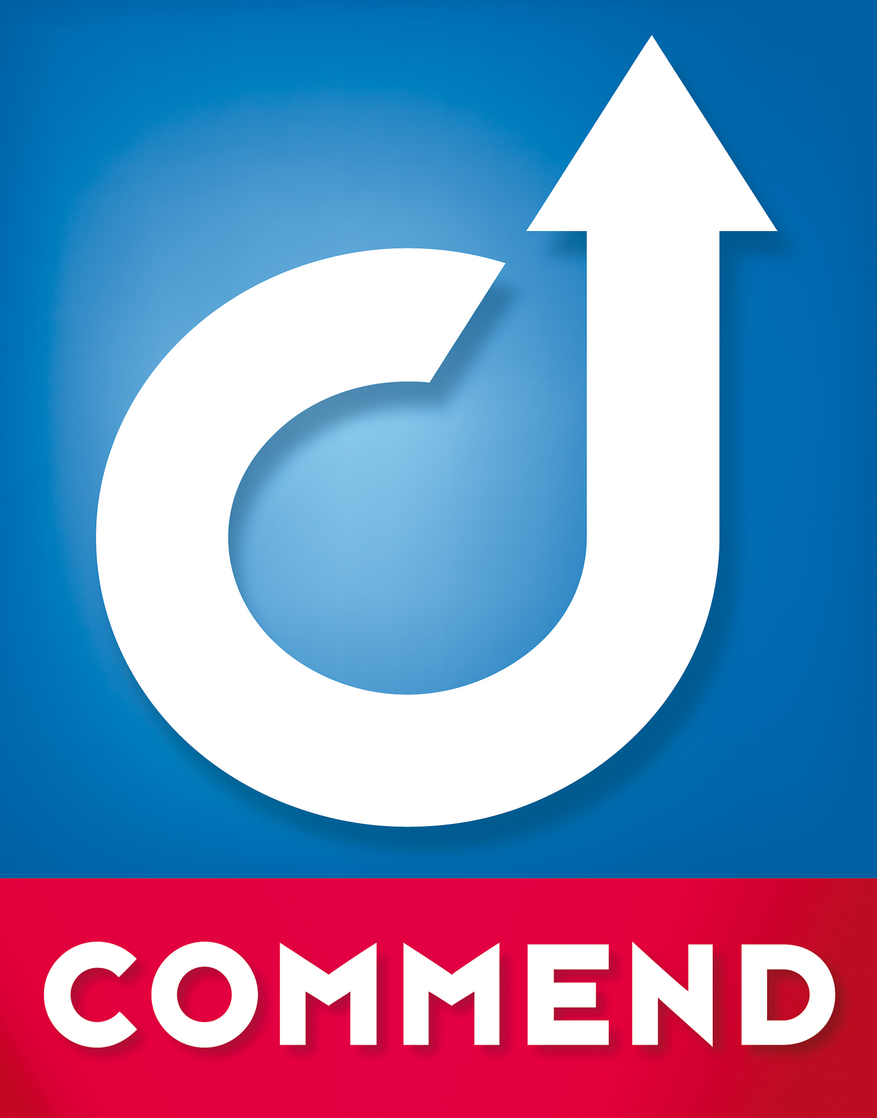 Copy of Commend