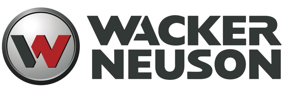 Copy of Wacker Neuson