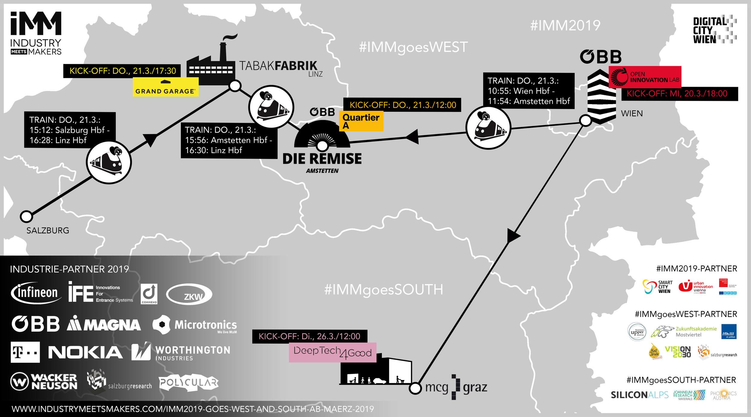 IMMgoesWEST_SOUTH_map_v2.jpg