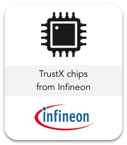TrustX_Infineon.png