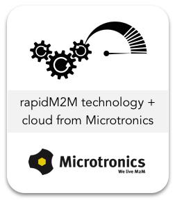 rapidM2M_Microtronics.png