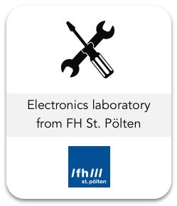 FH_Electronics_Laboratory.png