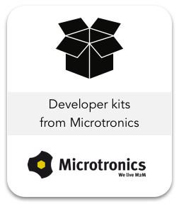DevKits_Microtronics.png