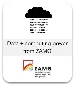 Data_computing_power_ZAMG.png