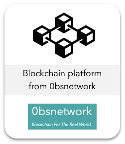 0bsnetwork_BlockchainPlatform.png
