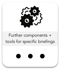 Further_components.png