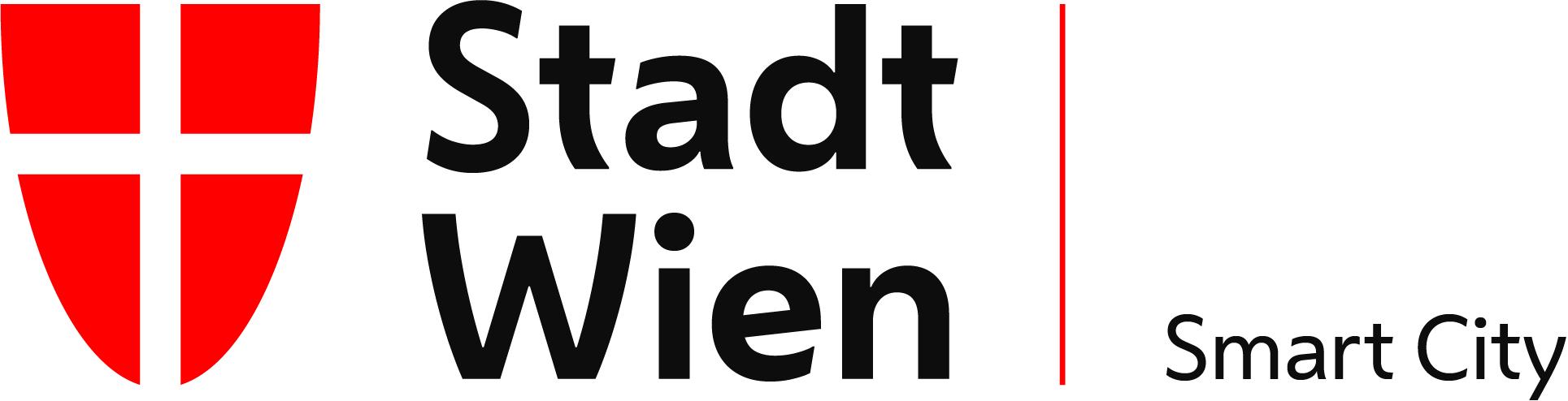 Stadt Wien - Smart City Wien