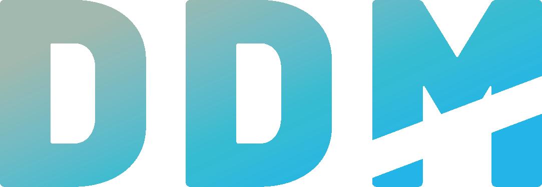DDM Studio