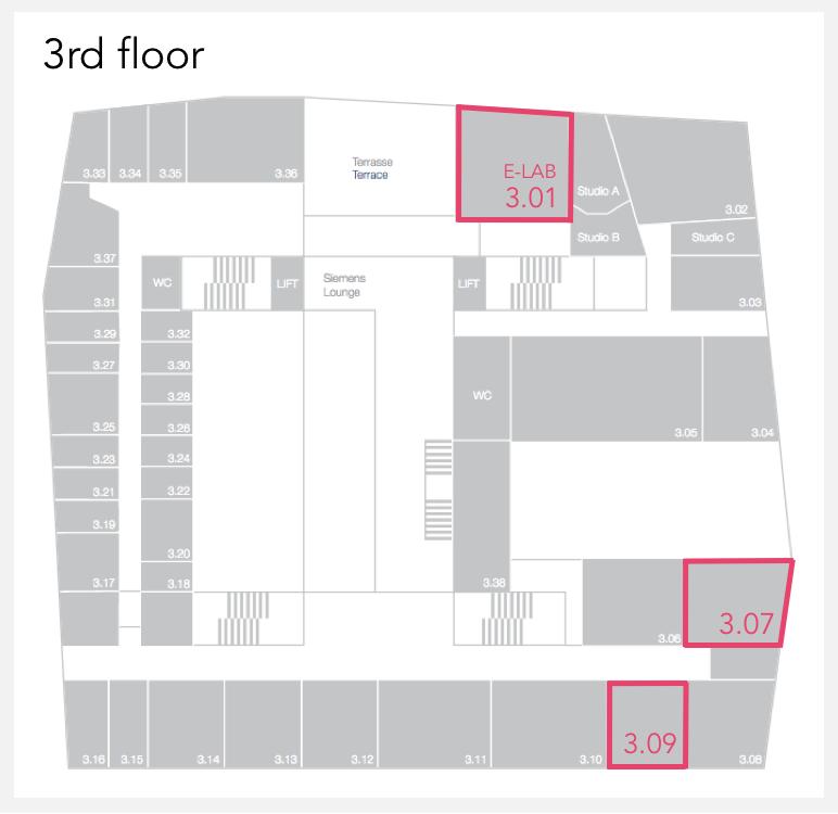 3rd_floor.png