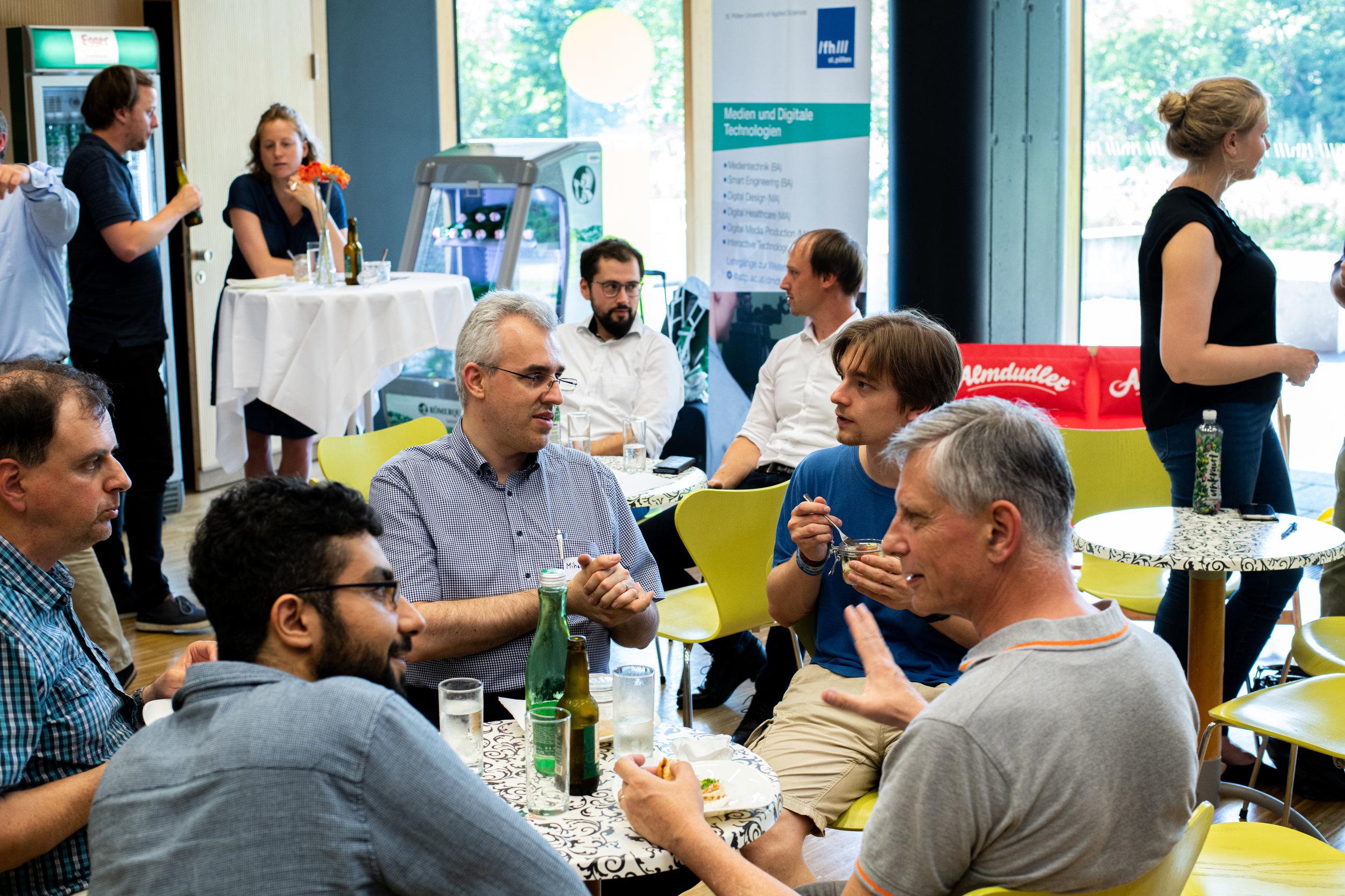 2019-06-25 Future Tech Forum (c) Fabian Alphart-14.jpg
