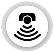 trustx_sensor.png