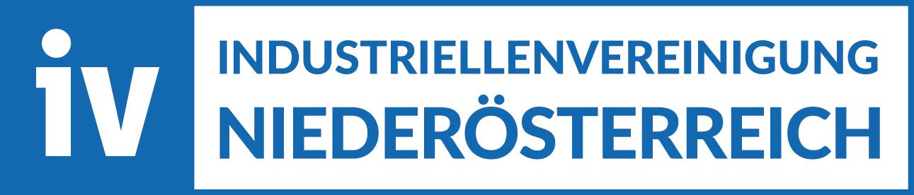 IV Niederösterreich
