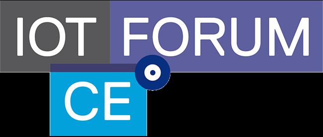 IoT Forum CE