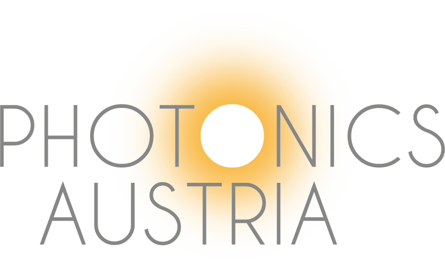 Photonics Austria