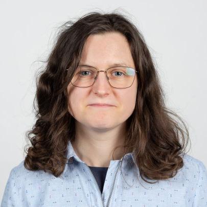 Angelika_Czedik-Eysenberg.jpeg