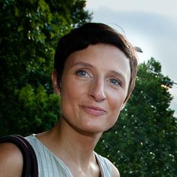 Sandra_Stromberger.jpg