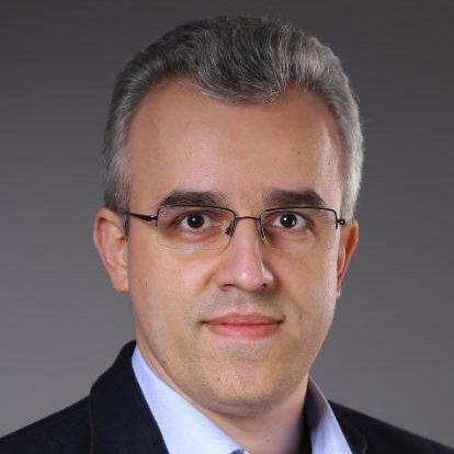 Mihai_Tudosie.jpg
