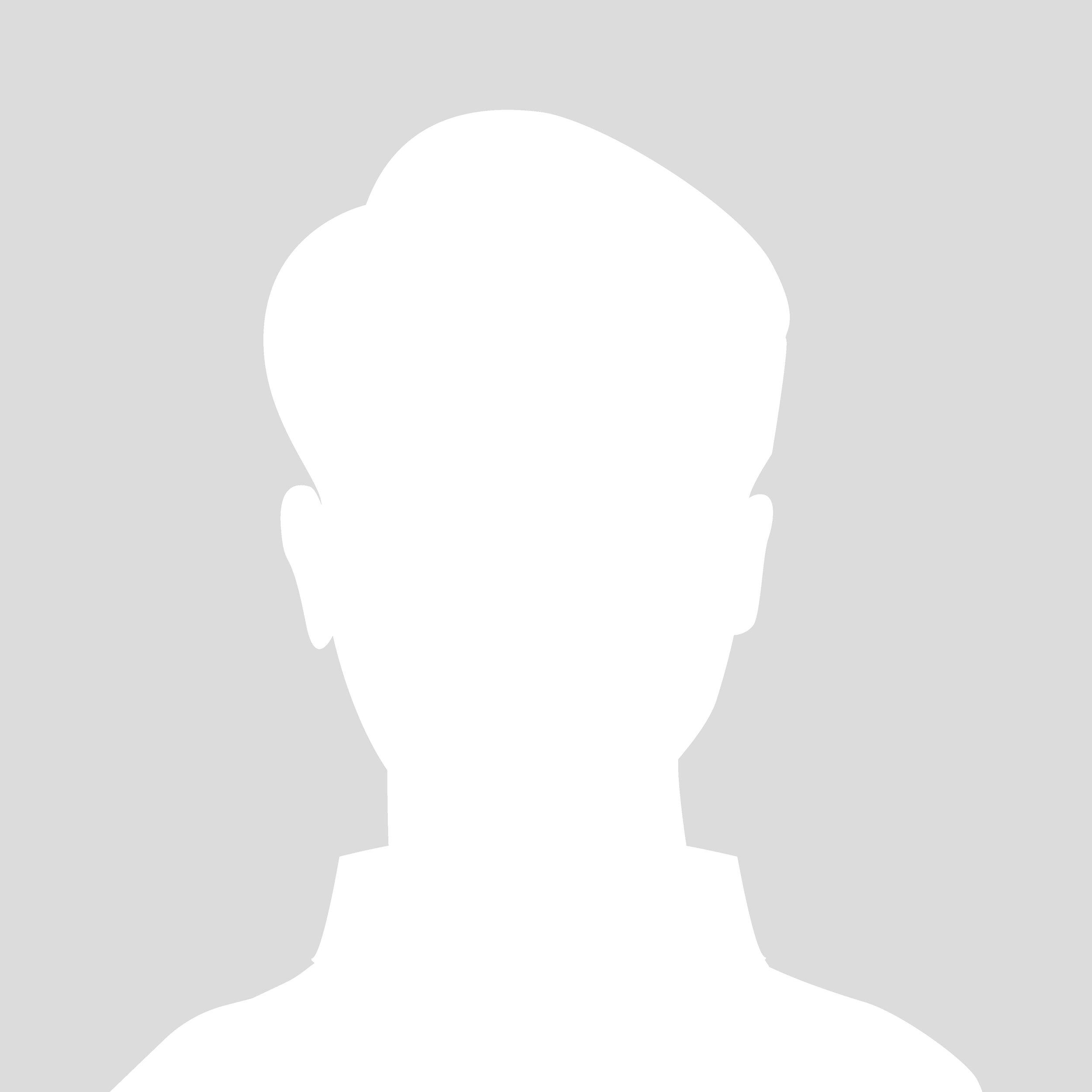 Placeholder_Man.jpg