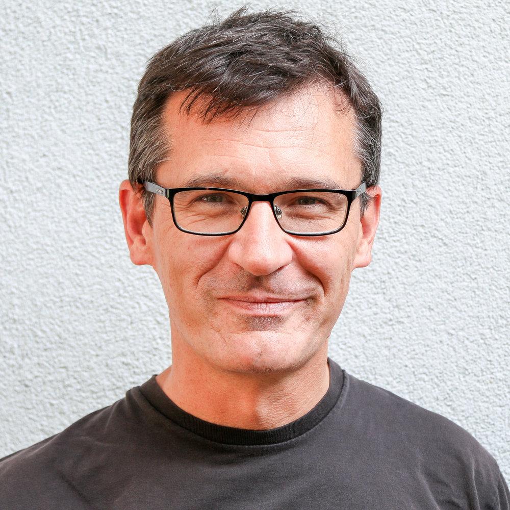 Dietmar_Millinger.jpg
