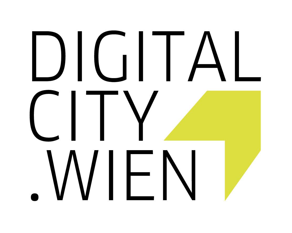 DigitalCity.Wien
