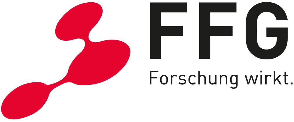 FFG - Österreichische Forschungsförderungsgesellschaft
