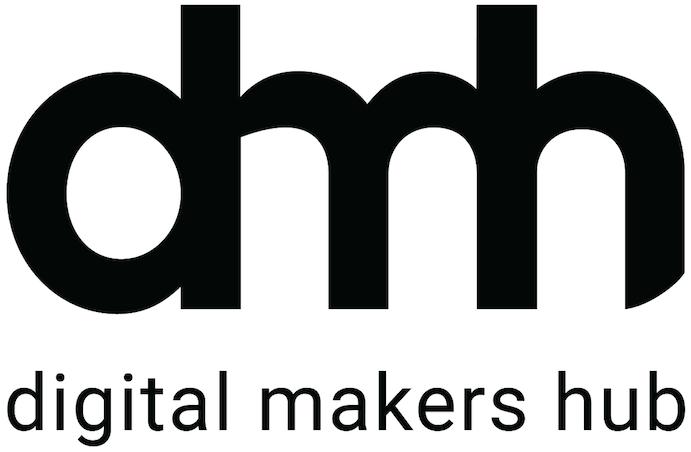 Digital Makers Hub