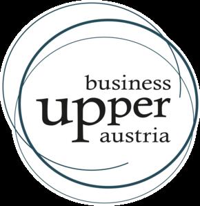 Business Upper Austria