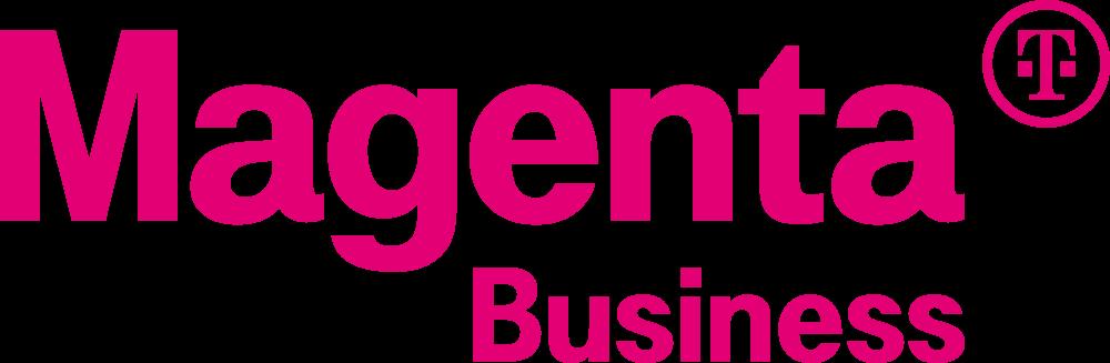 Magenta Business