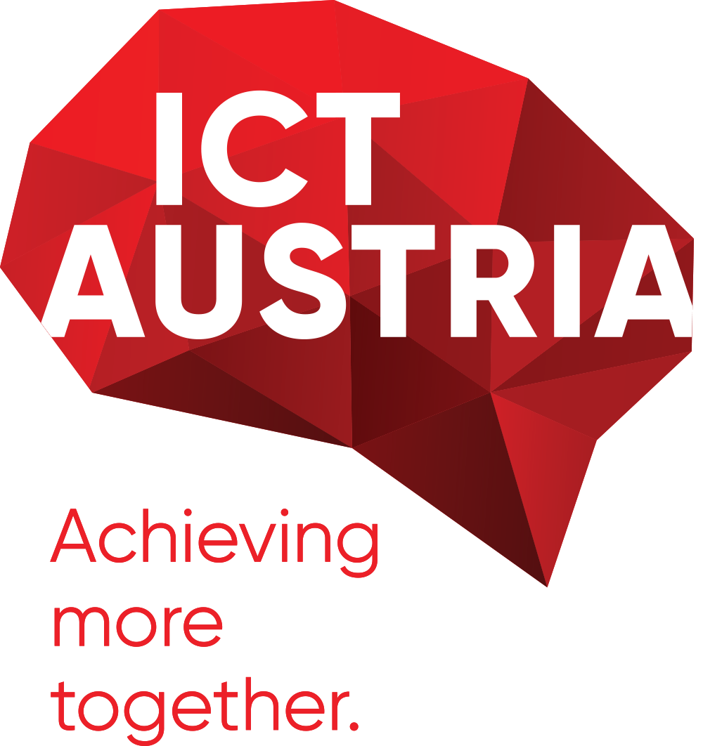 ICT Austria