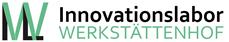 Innovationslabor